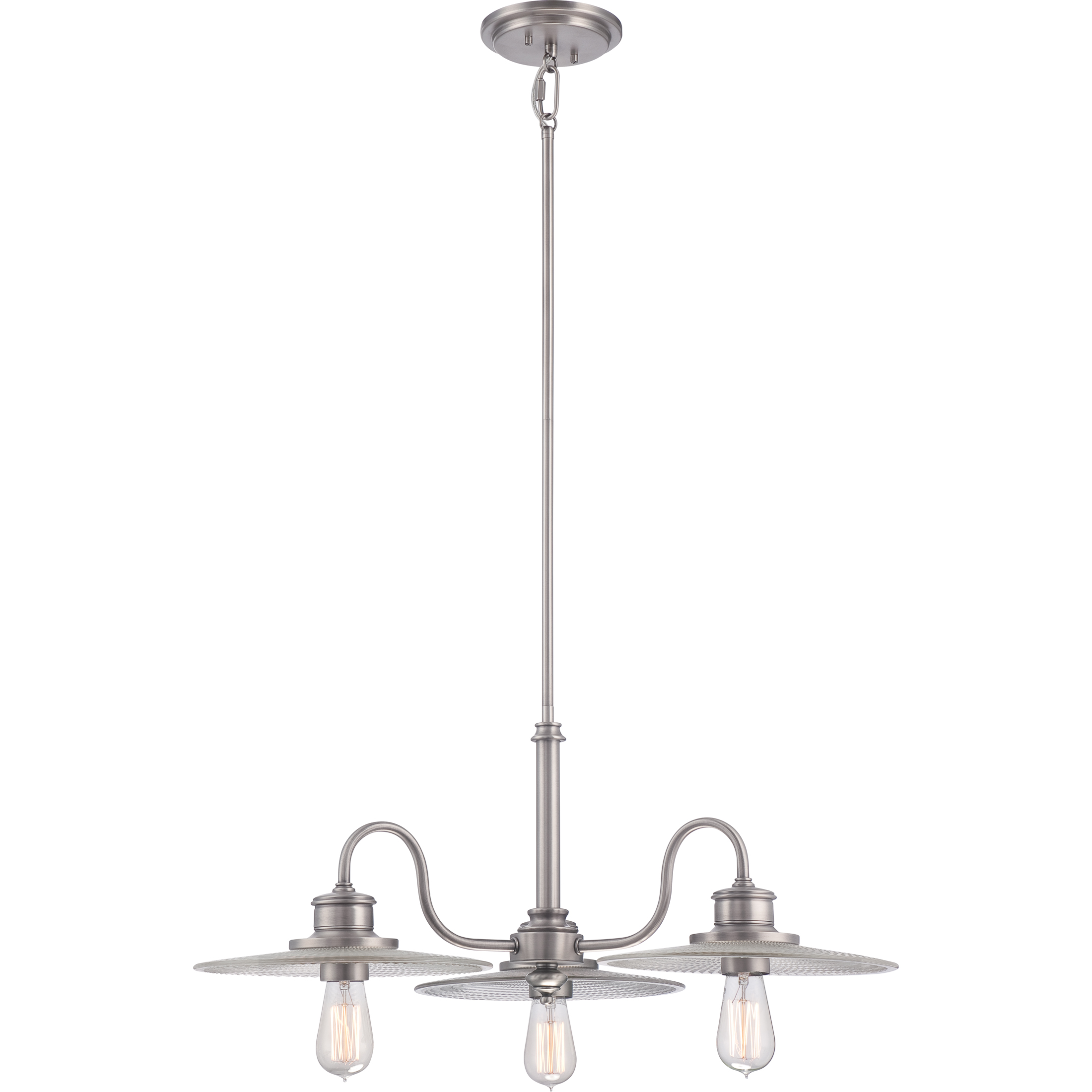 quoizel adm5103an admiral chandelier 30 w imperial bronze 3 light Corsica Ceiling Fans details about quoizel adm5103an admiral chandelier 30 w imperial bronze 3 light steel